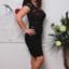 Mona (32)