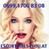 ESCORTGIRLS4YOU! SUPERSEXY GIRLS!