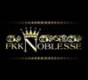 FKK NOBLESSE Mittersill logo