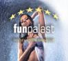 FUNPALAST Wien logo