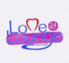 Love Lounge St. Pölten logo