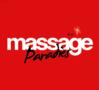 Massage Paradies Linz Linz logo