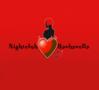 Nightclub Barbarella Plankenberg logo