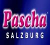 Pascha Salzburg Salzburg logo