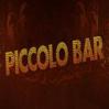 Piccolo Bar Wien logo