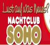 SOHO Poggersdorf Poggersdorf logo