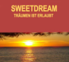 SWEETDREAM Wien logo