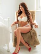 Selena Wien